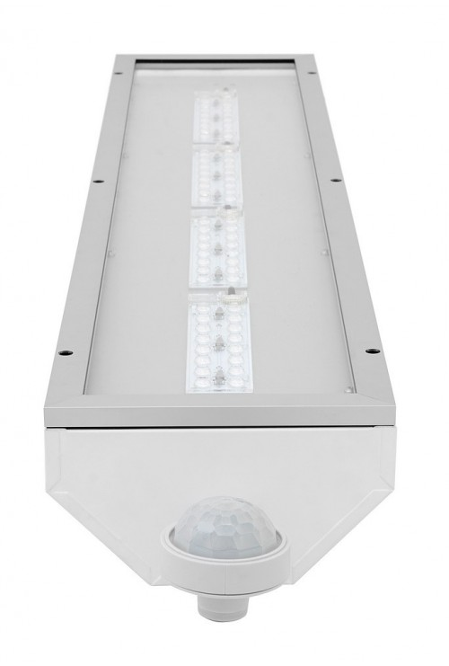 LUMINA LED LM do 130W