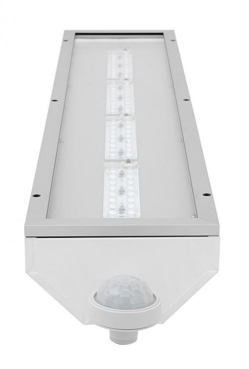 LUMINA LED LM do 130W