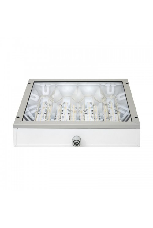 SAULA LED SN do 68W