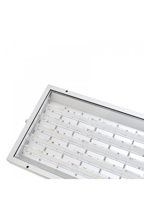SAULA LED LN do 300W