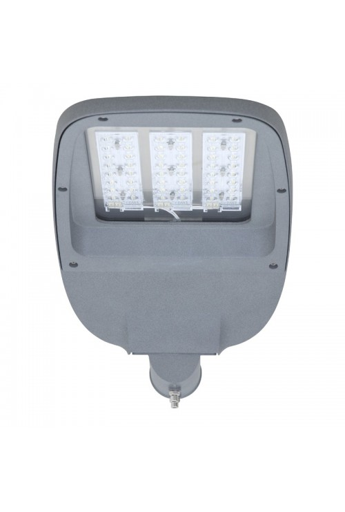 LED STREET LIGHT do 120W