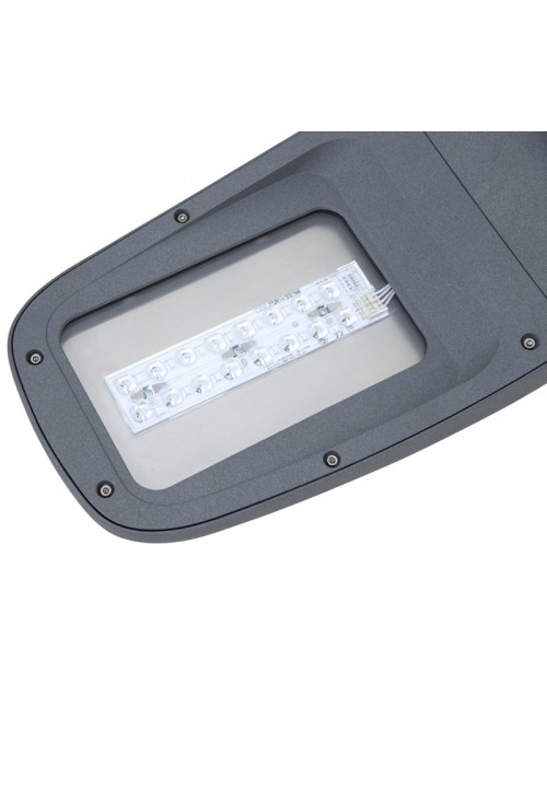 LED STREET LIGHT do 40W