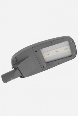 RADIUS LED ST do 50W (Gen 2)