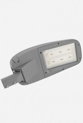 RADIUS LED ST do 100W (Gen 2)