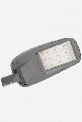 RADIUS LED ST do 150W (Gen 2)