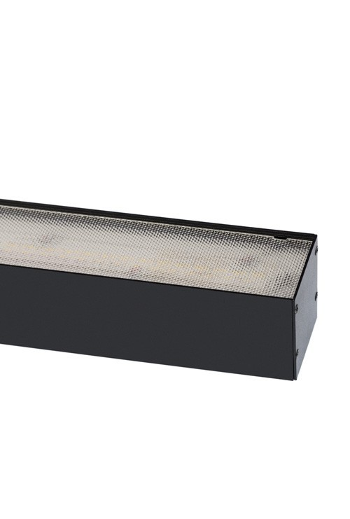 LINAS OFFICE 5FT LED LO do 55W