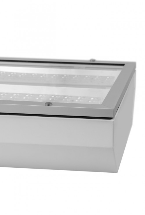 INDRA LED IN do 255W