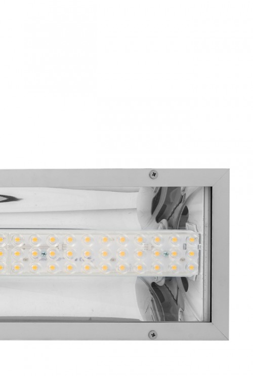 INDRA LED IN do 68W