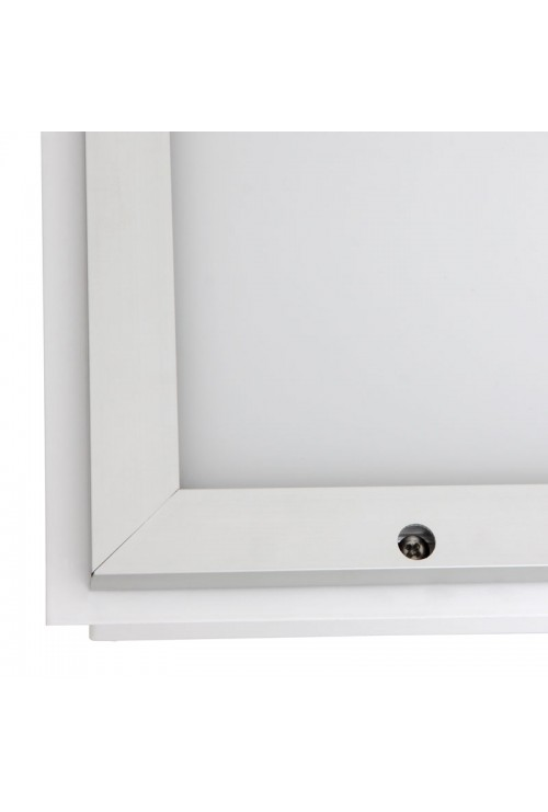 SAULA LED LP RS 35 - 70W