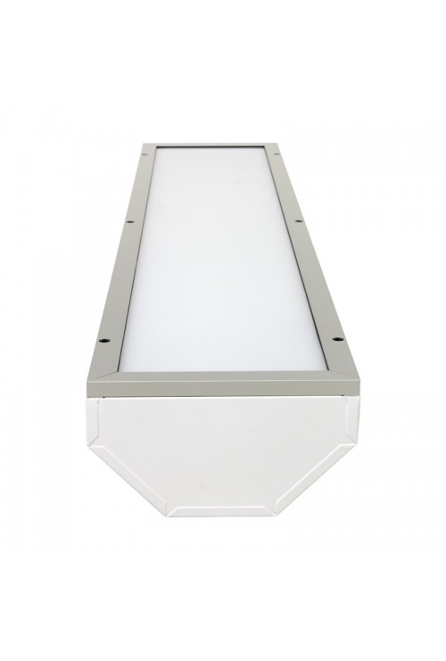 LUMINA LED LD do 210W