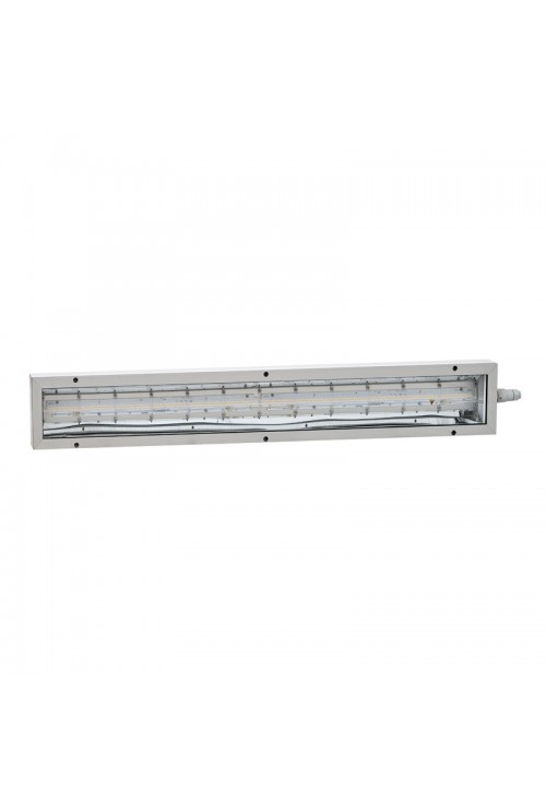 SAULA LED LN do 105W