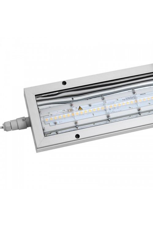 SAULA LED LN do 65W