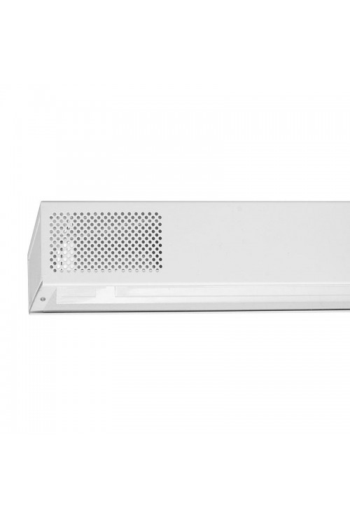 ECOLINE LED EC do 300W