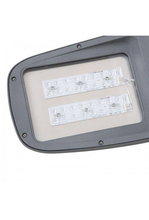 RADIUS LED ST do 100W