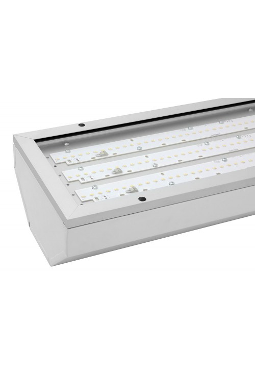 LUMINA LED LN up to 200W