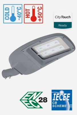 LED STREET LIGHT do 100W
