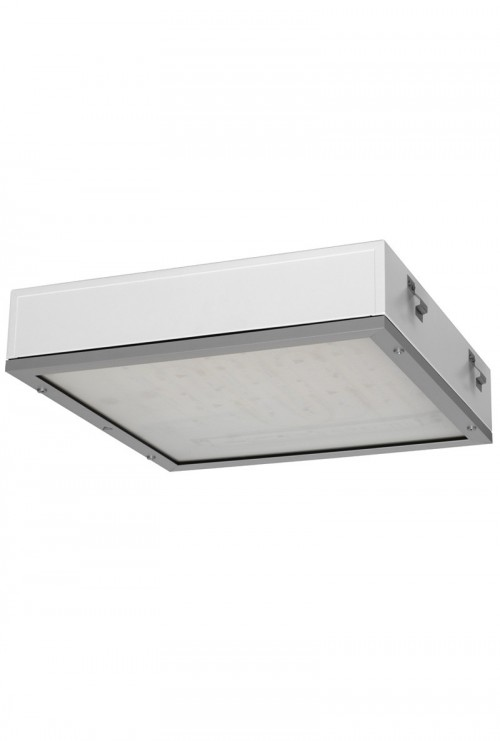 SAULA LED GS up to 107W
