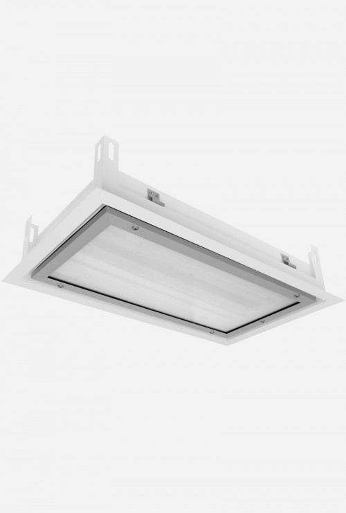 SAULA LED GS do 150W (2FT)