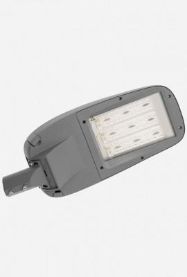 RADIUS LED ST do 150W (Gen 2)