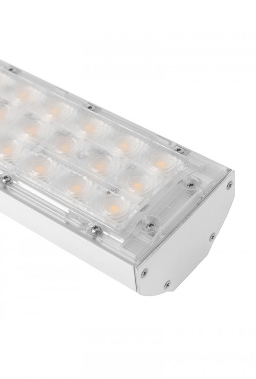 LINAS 5FT LED IN up to 105W