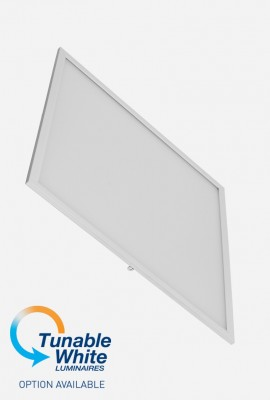 SKY PANEL LED SL-PAN SQ do 65W